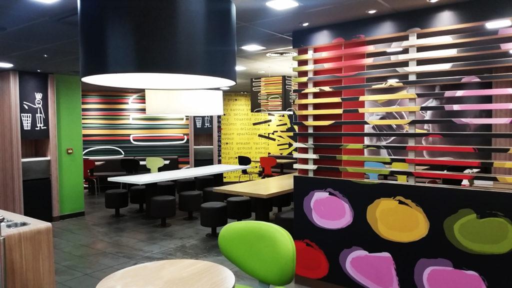 mcdonalds-restaurant-fit-out