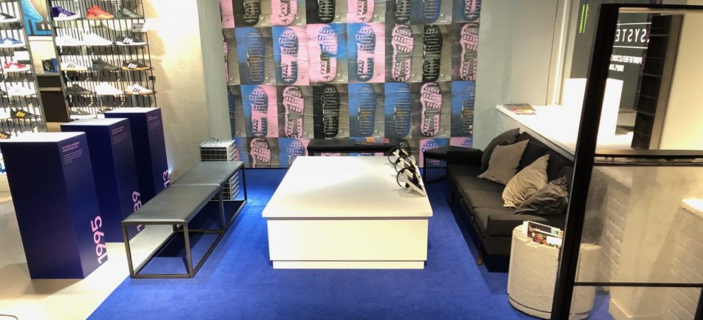 adidas-graphic-exhibition-display-seats