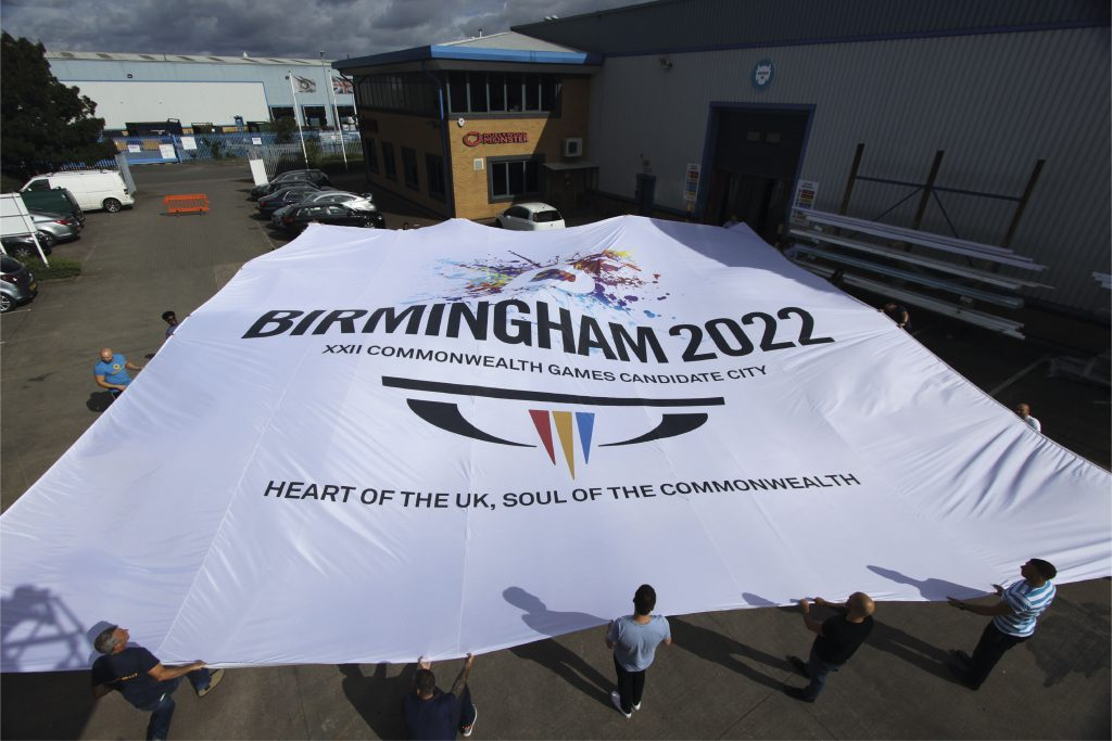 Birmingham-2022-commonwealth-games-flag