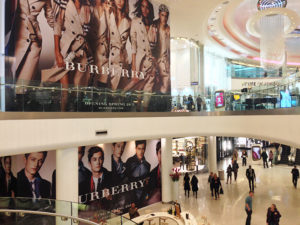 burberry-point-of-sale-display