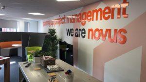 built-up-letters-signage-novus