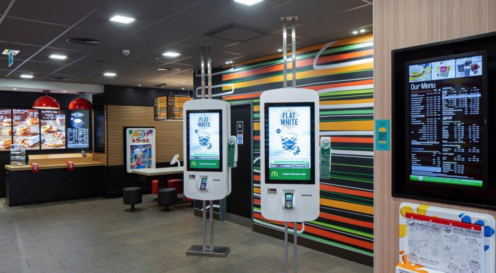 mcdonalds-digital-display-screens