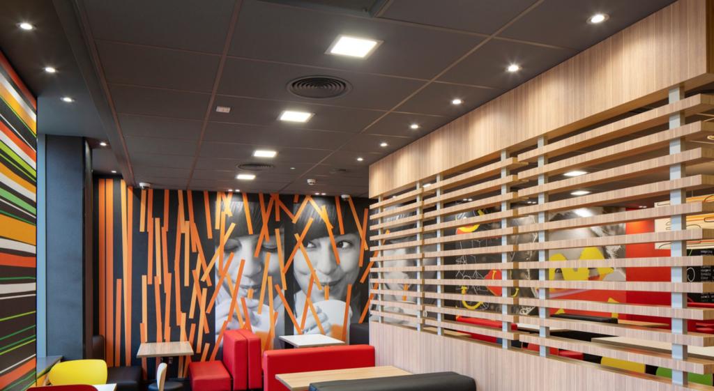 mcdonalds-graphic-design-restaurant-fit-out