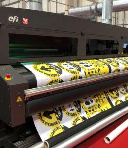 social-distancing-printing-machine