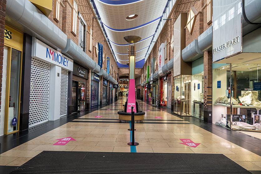 retail-floor-graphics-printers